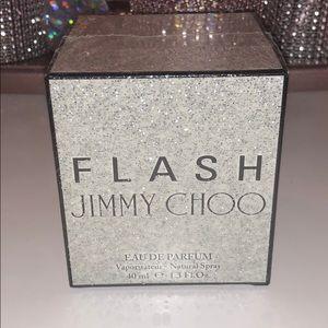 Bnib Jimmy Choo FLASH
